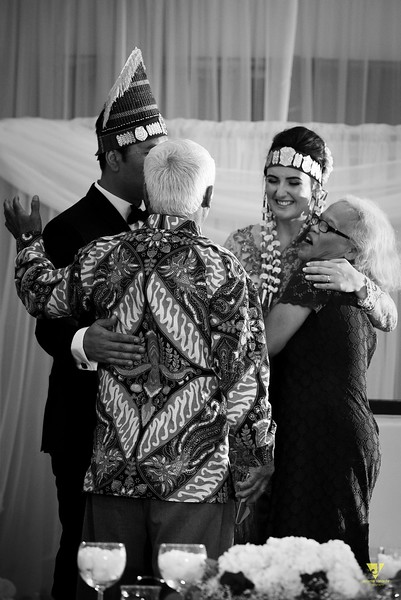 Wedding of Elaine and Jon -653.jpg