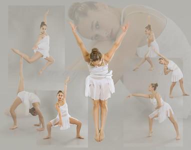 2014-2015 SK Dancers