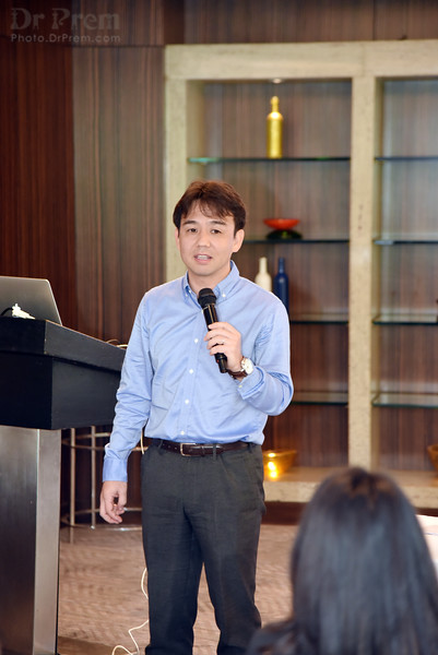 Asahi Kasei Corporate Workshop by Dr Prem - 222.jpg