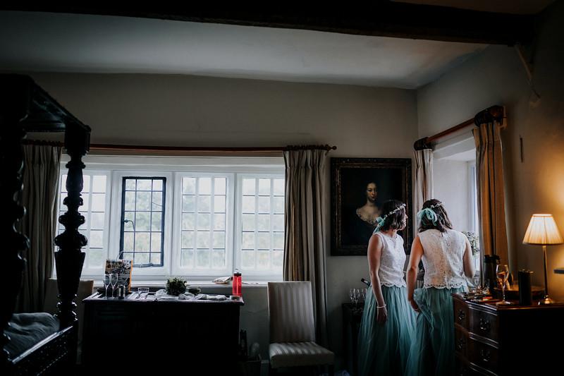 The Eyam Hall wedding of Sam and Jono - 206.jpg