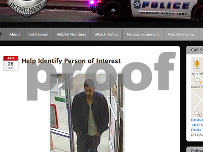 dallas-police-turn-to-social-media-in-cold-homicide-cases