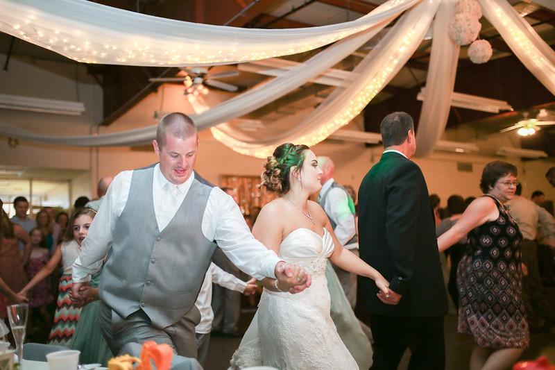 Wheeles Wedding  8.5.2017 02682.jpg