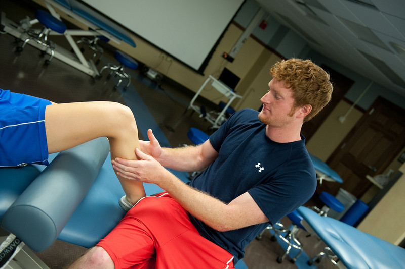 Physical_Therapy_Class-7077.jpg