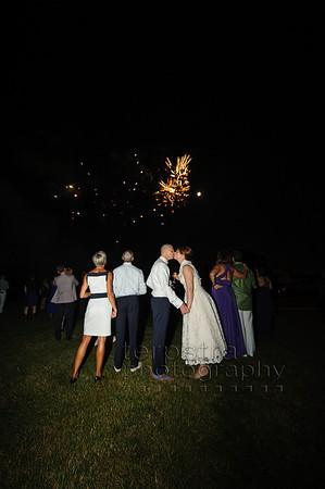08 Fireworks