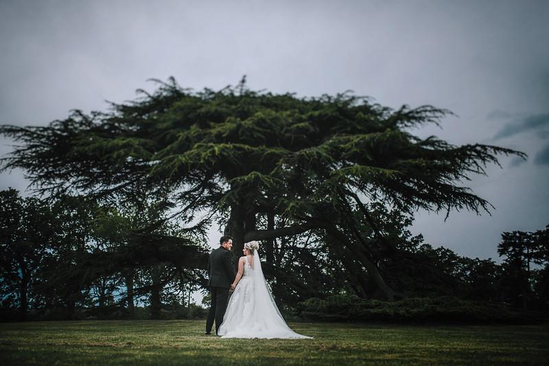 The Wedding of Kaylee and Joseph - 512.jpg
