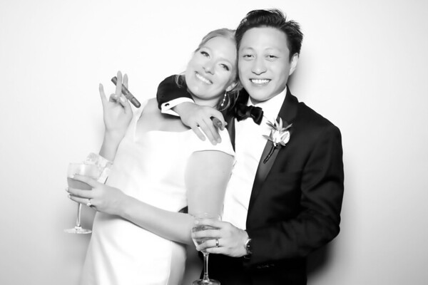 08.21.2020 - Quincy & Kelvin's Wedding