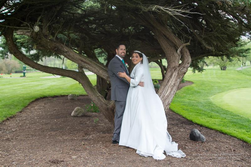 LUPE Y ALLAN WEDDING-9191.jpg