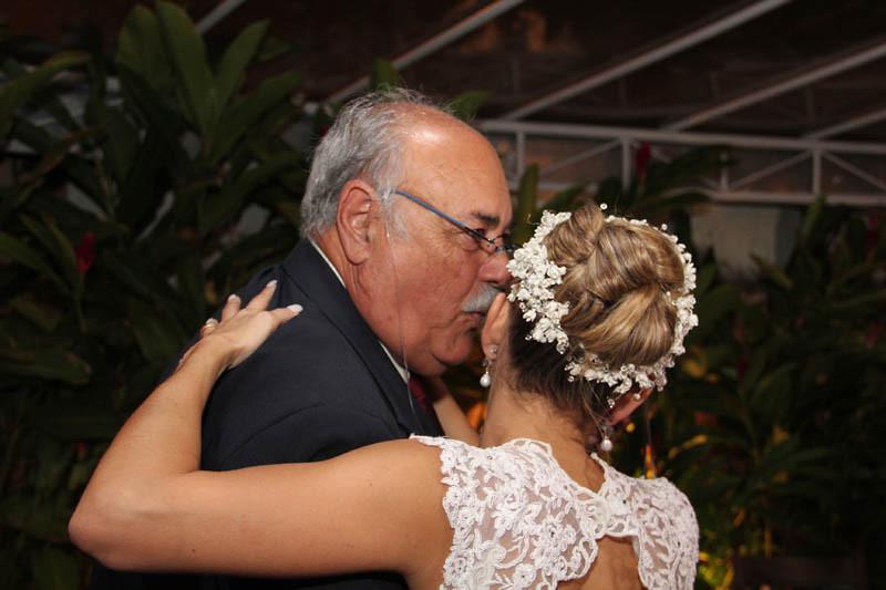 BRUNO & JULIANA 07 09 2012 (641).jpg