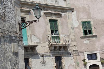 Sicilie 2012