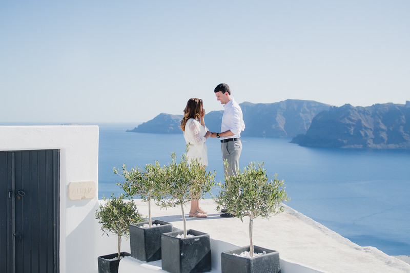 proposal-santorini-destination-surprise-oia-thira-photo-shoot-001.jpg