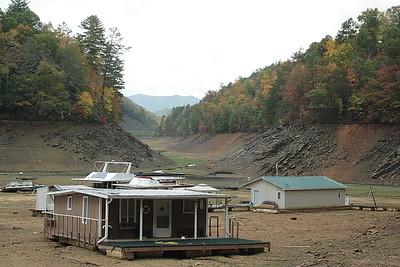 2007-10-21-26-western-nc