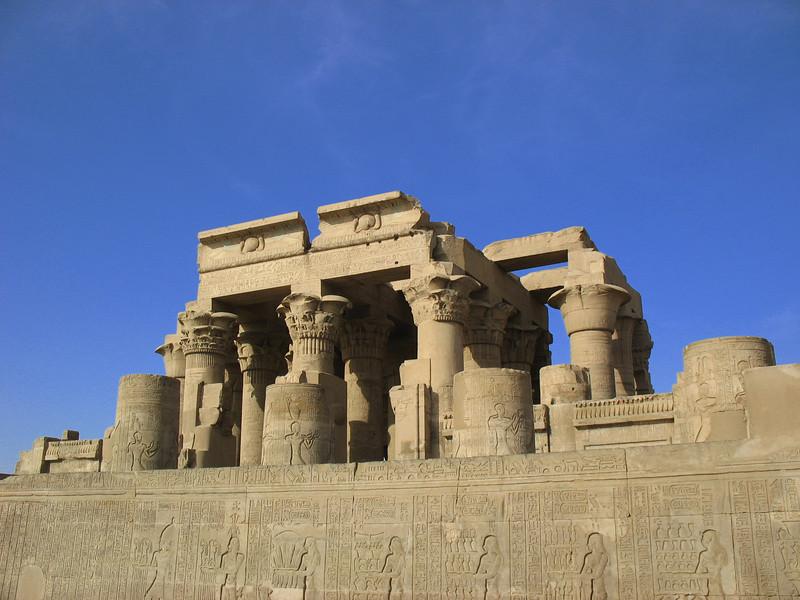 Egypt-340.jpg