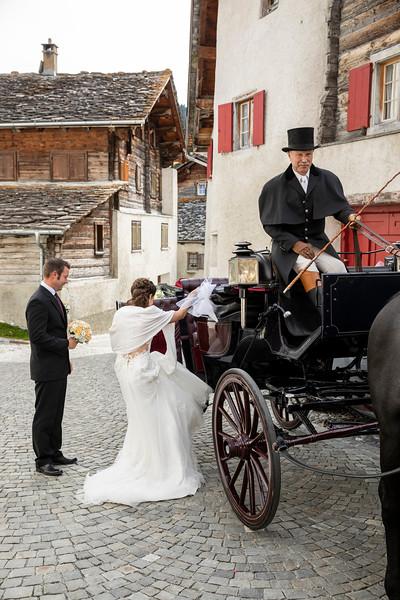 Hochzeit-Martina-und-Saemy-8436.jpg