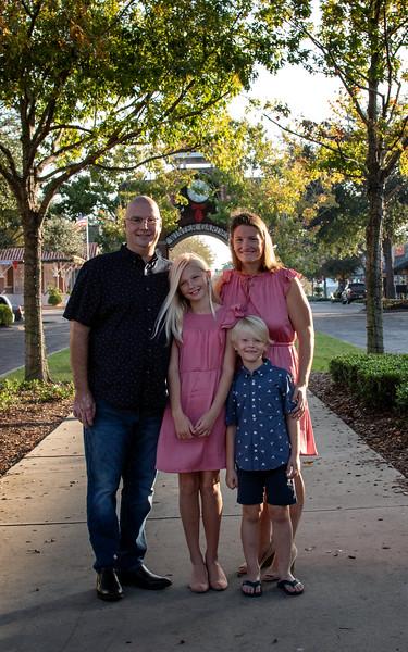 McRae family.jpg