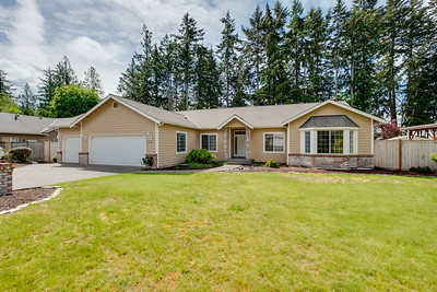 3604 59th St Ct NW, Gig Harbor