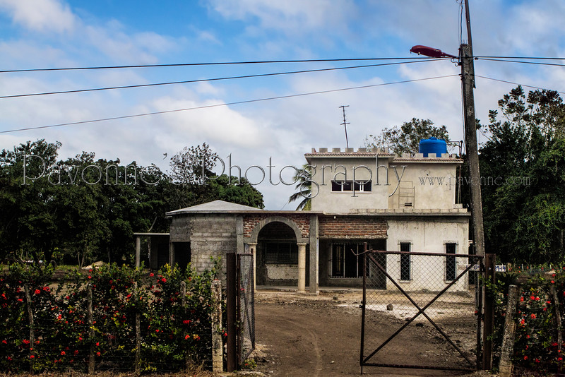 Cuba2 9680.jpg