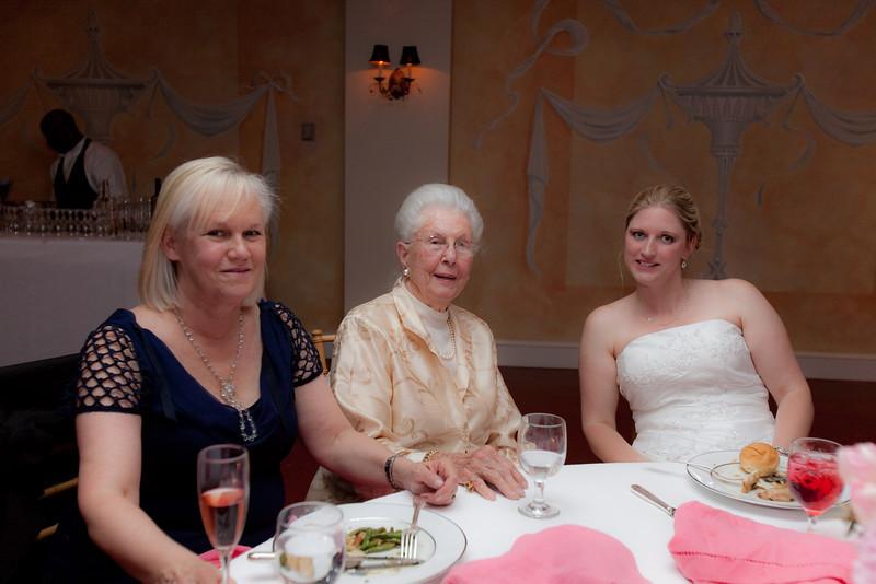 wedding_439.jpg