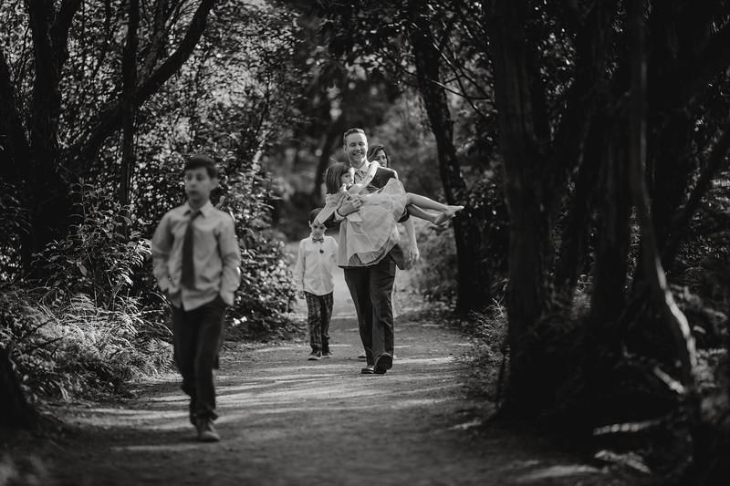 McConkey Family-128.jpg
