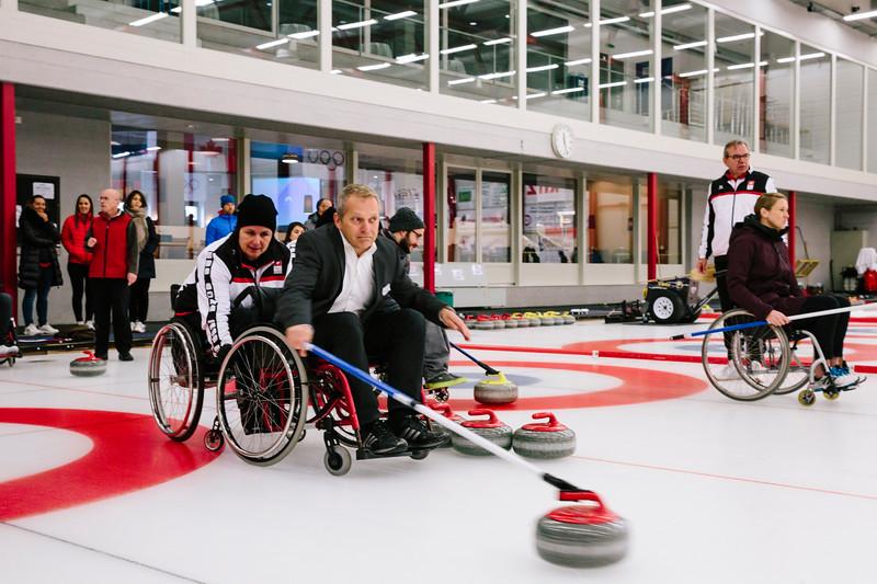 Paralympic_Pressekonferenz_Curlinghalle-44.jpg