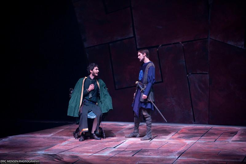 Macbeth-245.jpg