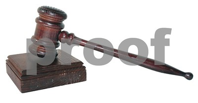 tyler-municipal-court-makes-changes-to-improve-service