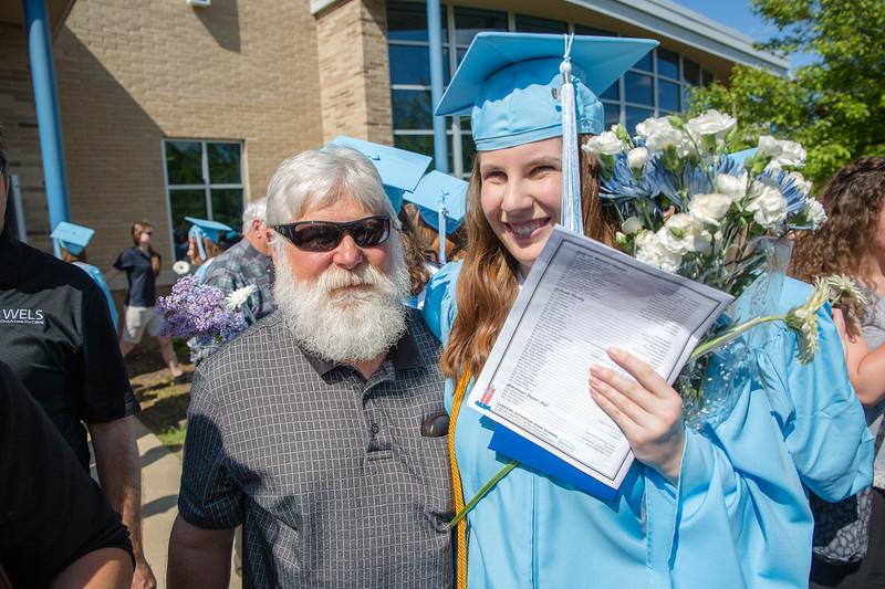 Graduation-477.jpg