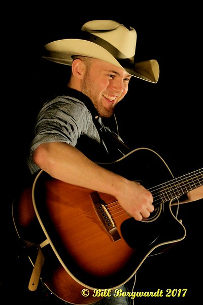 Ben Chase - Boot Scootin Boogie 115.jpg