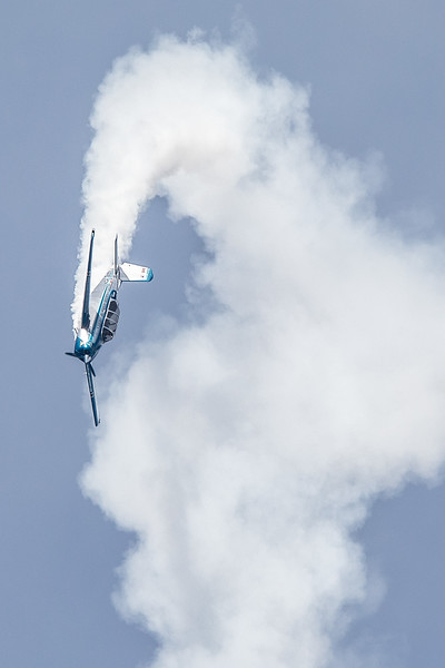 5DM4B-0415-AirShow2019-Edit.jpg