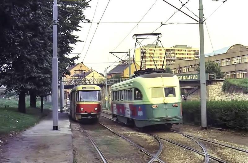 Sarajevski tramvaj20.jpg