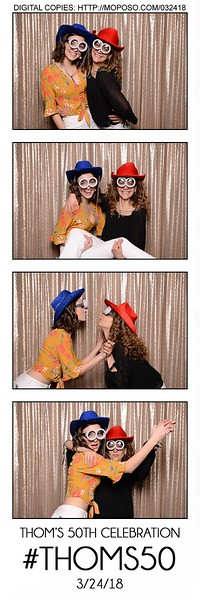 20180324_MoPoSo_Seattle_Photobooth_Number6Cider_Thoms50th-291.jpg