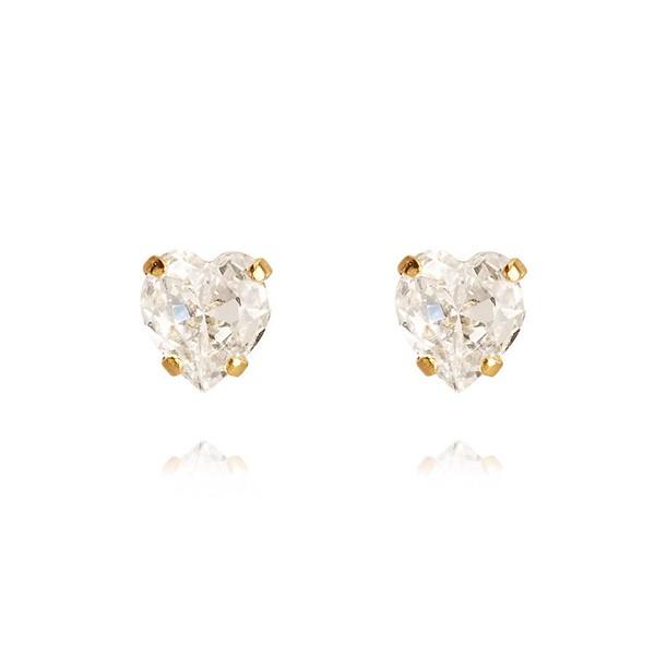 Heart-Earrings-gold-crystal.jpg