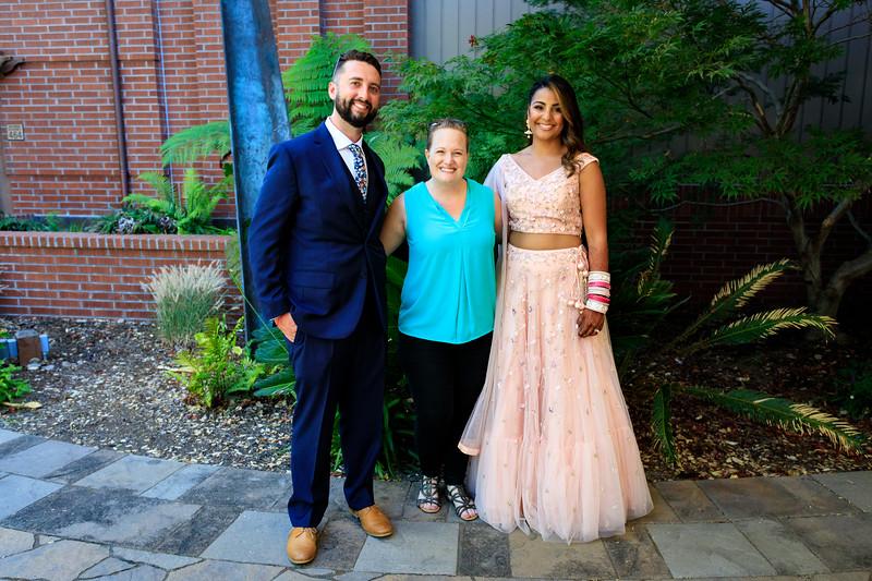 Neelam_and_Matt_Gurdwara_Wedding-1629.jpg