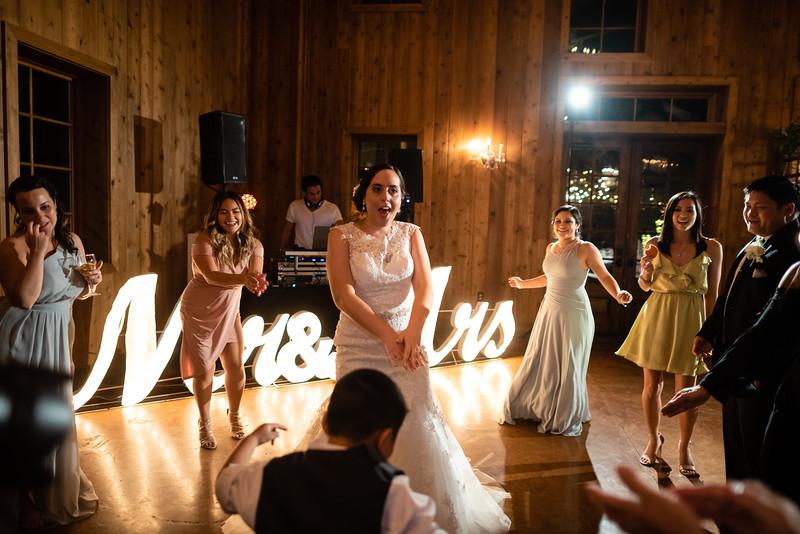 Kaitlin_and_Linden_Wedding_Reception-291.jpg