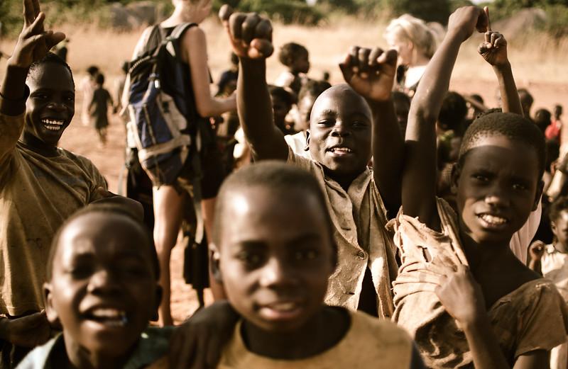 Zambia_07.jpg