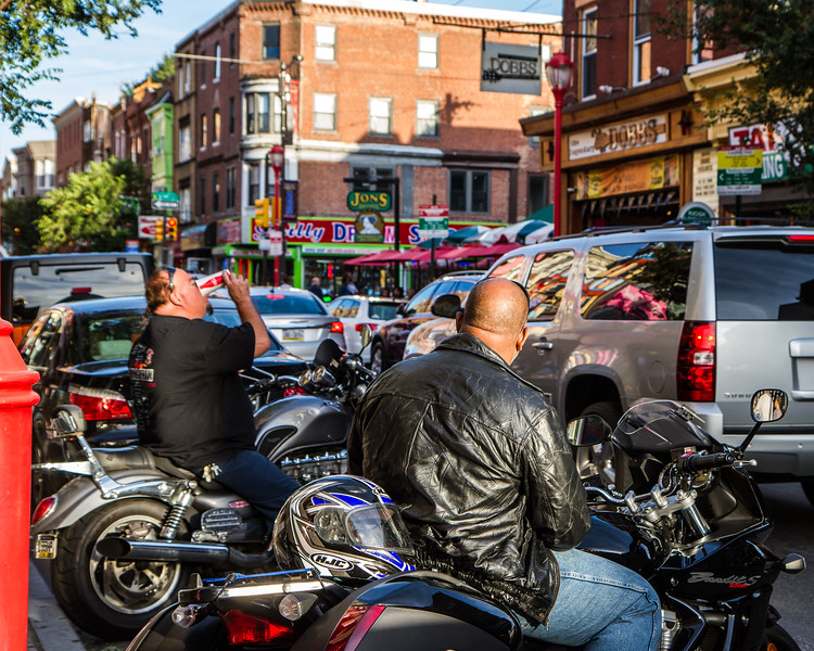 Philly Bikers-1616.jpg