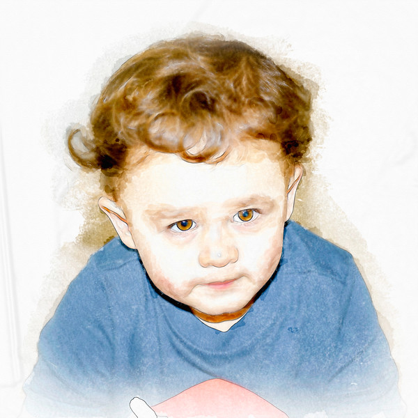 Logan PS Watercolor Portrait2.jpg