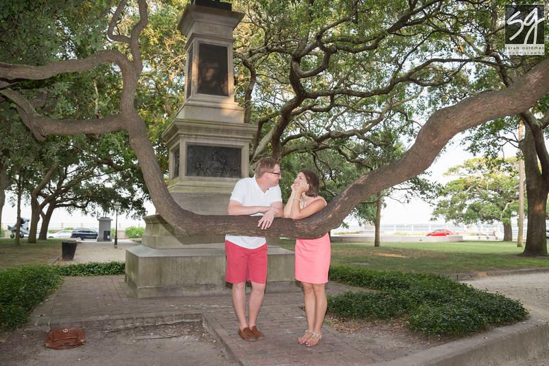 Family-photos-Charleston-SC (124).jpg