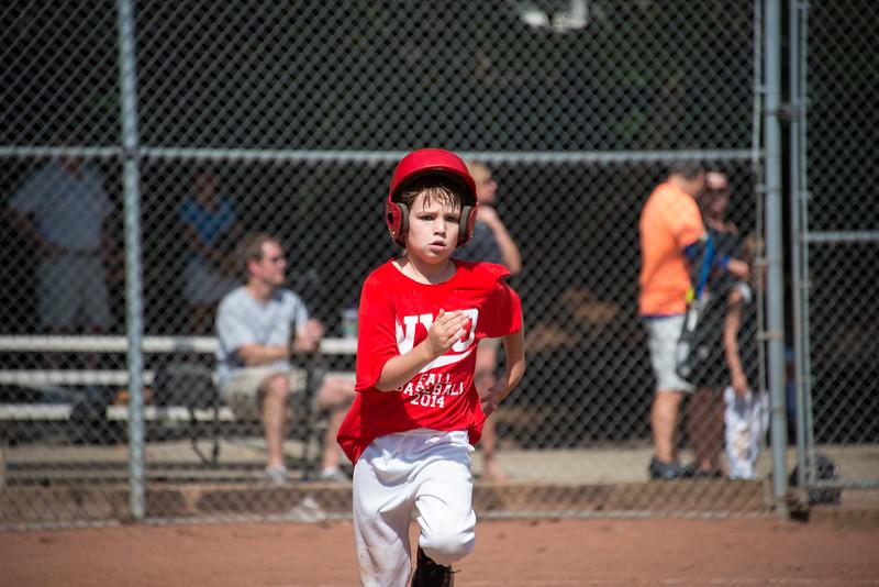 Barons Baseball Game 1-24.jpg