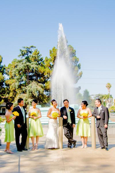 Bora-Thawdar-wedding-jabezphotography-1324.jpg