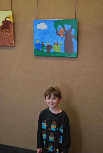 Artist Reception for Dawson Weekday Program's Bible Story & Brush Strokes #3.jpg