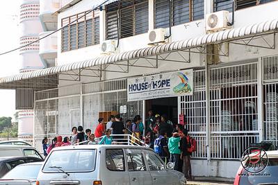 20170225 WBS House of Hope Steamboat