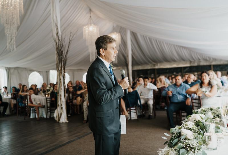 Epp Wedding  (452 of 674) + DSC03432.jpg