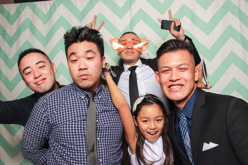 2014-12-20_ROEDER_Photobooth_WinnieBailey_Wedding_Singles_0593.jpg