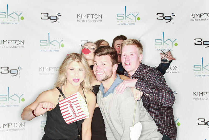 Fear & Loathing New Years Eve At The Sky Hotel In Aspen-Photo Booth Rental-SocialLightPhoto.com-409.jpg
