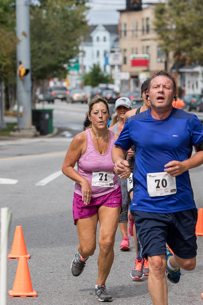 9-11-2016 HFD 5K Memorial Run 0367.JPG