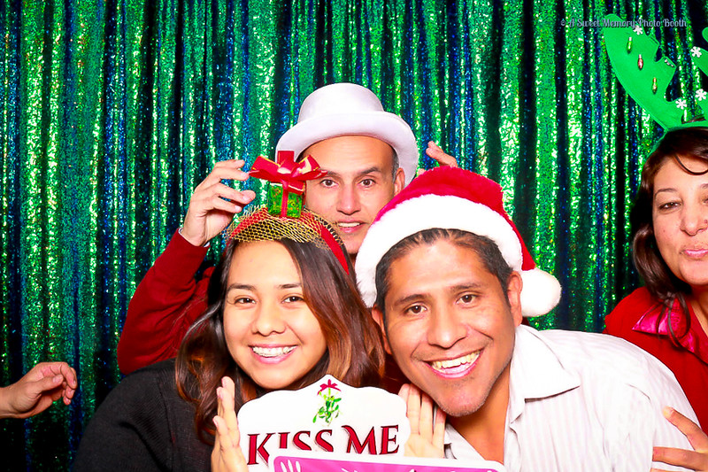 Medtronic Holiday Party -279.jpg