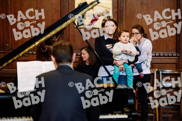 © Bach to Baby 2017_Alejandro Tamagno_Docklands_2017-02-24 024.jpg
