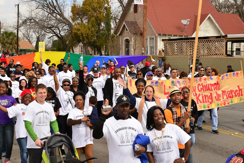 MLK March N (362).JPG