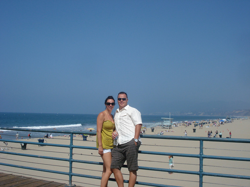 064 California.jpg