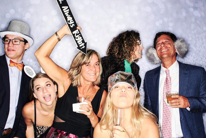 Audrey & Neil Get Married in Aspen-Aspen Photo Booth Rental-SocialLightPhoto.com-123.jpg